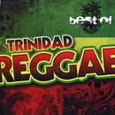 Best Of Trinidad Reggae thumbnail