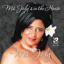 Ms. Jody's In The House thumbnail