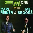 2000 And One Years With Carl Reiner & Mel Brooks thumbnail