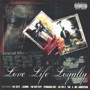 Love, Life, Loyalty thumbnail
