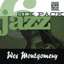 Jazz Six Pack thumbnail