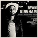 Fear And Saturday Night thumbnail