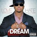 Love/Hate thumbnail