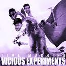 Vicious Experiments thumbnail