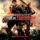 Edge Of Tomorrow (Original Score) thumbnail