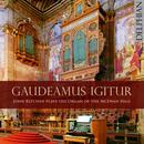 Gaudeamus Igitur (McEwan Hall Organ) thumbnail