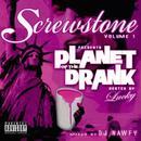 Screwstone Vol. 1 (Explicit) thumbnail