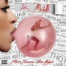 Mindful (Single) (Explicit) thumbnail