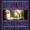 Temple Of The Dog (Deluxe Edition) thumbnail