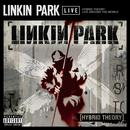Hybrid Theory Live Around The World thumbnail