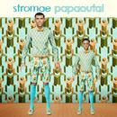 Papaoutai (Single) thumbnail