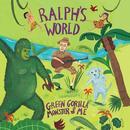 Green Gorilla, Monster, & Me thumbnail
