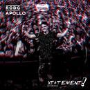 Apollo (Single) thumbnail