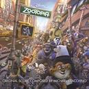 Zootopia (Original Motion Picture Soundtrack) thumbnail