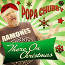 There On Christmas  thumbnail