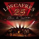 25 Anos De Musica thumbnail
