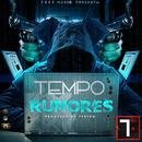 Rumores (Single) thumbnail
