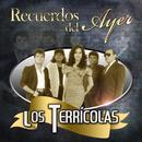 Recuerdos Del Ayer thumbnail