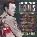 Mexican Joe - 24 Great Early Recordings thumbnail