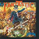 Captain Fantastic (Deluxe Edition) thumbnail