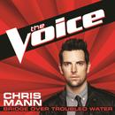 Bridge Over Troubled Water (The Voice Performance) (Single) thumbnail