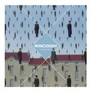 Liverpool Rain thumbnail