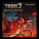 Trine 2: Goblin Menace Soundtrack thumbnail