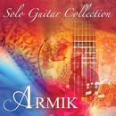 Solo Guitar Collection thumbnail