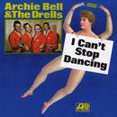 I Can't Stop Dancing thumbnail