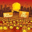 The End thumbnail