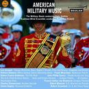 American Military Music thumbnail