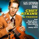 San Antonio Rose - Chet Atkins & Friends thumbnail