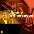 The Ultimate Jazz Archive 16 (2 Of 4) thumbnail