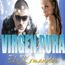Virgen Pura (Single) thumbnail