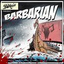 Barbarian (Single) thumbnail