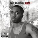 The Essential Nas thumbnail