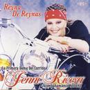 Reina De Reinas thumbnail