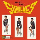 Meet The Supremes - Expanded Edition thumbnail