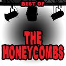 Best Of The Honeycombs thumbnail