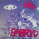 EMBRYO (Live) thumbnail
