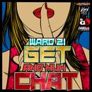Get And Nuh Chat (Single) thumbnail