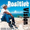 Positive Vision thumbnail