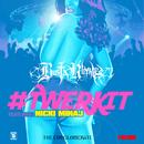 #TWERKIT (Single) thumbnail