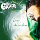 Love & Affection - EP thumbnail