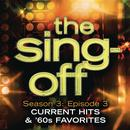 The Sing-Off - Season 3: Episode 3 - Current Hits & '60s Favorites thumbnail