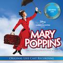 Mary Poppins: The Supercalifragilistic Musical thumbnail