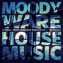 Moody Warehouse Music Volume 1 thumbnail