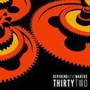 Thirtytwo thumbnail