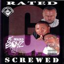 Rated G (Screwed) thumbnail