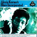 Alexis Korner's Blues Incorporated...Plus thumbnail